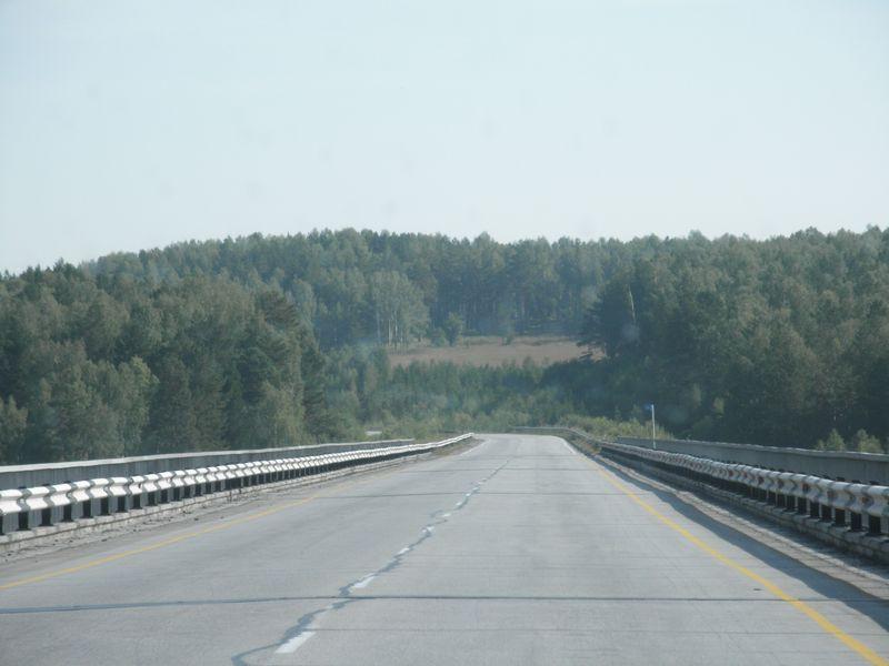 "Автопутешествие на Дальний Восток. Трасса ""Алтай - Кузбасс"". Autotravel to the Far East. The route ""Altai - Kuzbass""."