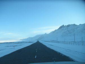 "Тянь-Шань. Торугарт. ""Полюс холода"" Киргизии. Tien Shan. Torugart. ""Pole of Cold"" Kyrgyzstan."