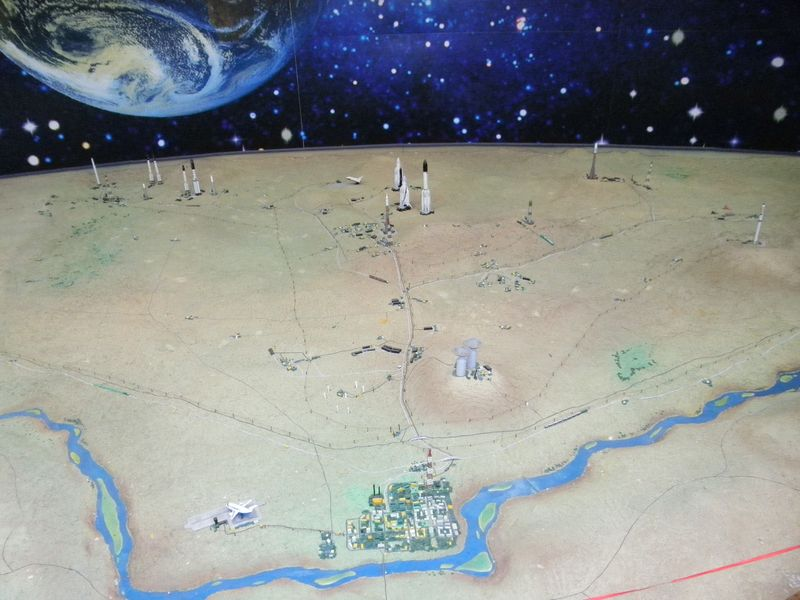 19_muzey-kosmodroma-baykonur.jpg