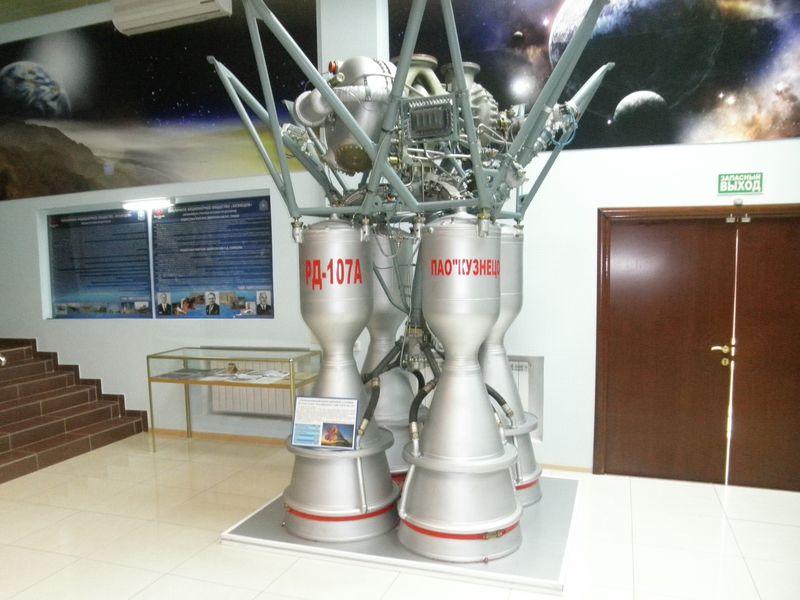 20_muzey-kosmodroma-baykonur.jpg