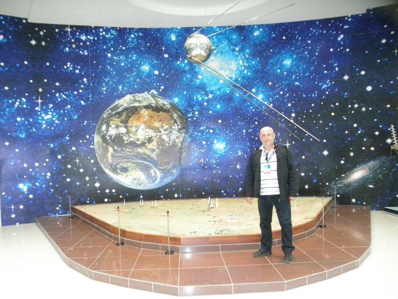 21_muzey-kosmodroma-baykonur.jpg