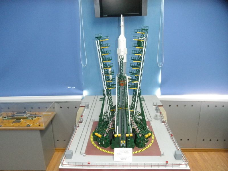 23_muzey-kosmodroma-baykonur.jpg