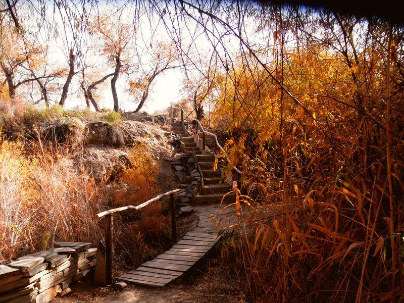 Государственный национальный природный парк Алтын-Эмель. State National Natural Park Altyn-Emel.